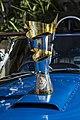 ANZ Netball Championship Trophy-1 (19192021552).jpg