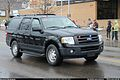 APD Ford Expedition (15667614719).jpg