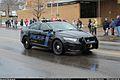 APD Ford Taurus (15666123968).jpg