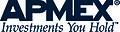 APMEX Investments-blue.jpg