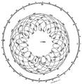 ARAGO Francois Astronomie Populaire T2 djvu 0263 Fig174.png