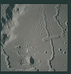AS15-96-13043 (21791023968).jpg
