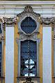 AT-122319 Gesamtanlage Augustinerchorherrenkloster 090.jpg