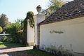 AT-34724 Schloss Rosegg, Lukretia 005.jpg