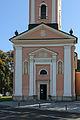 AT-62859 Pfarrkirche Heiliger Michael, Rosegg 05.jpg