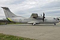 MM62251 - AT45 - Iberia Express