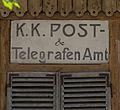 AT 48256 Ehemaliges Postamt und Kiosk, Hochfinstermünz - Nauders-502.jpg