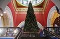 AU-Sydn-QVB-christm-tree.jpg