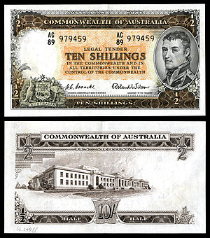 AUS-29-Commonwealth Bank of Australia-10 Shillings (1954-60).jpg