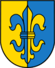 Coat of arms of Kollerschlag