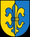 AUT Kollerschlag COA.png