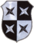 Rappottenstein coat of arms