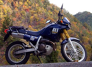 AX-1 Honda Motercycle.jpg