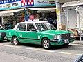 AX9686(Hong Kong New Territories Taxi) 16-07-2020.jpg