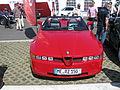 AZHAR AvD Oldtimer GP Nurburgring 2012 1592.jpg