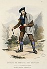 A Basque of the Valley of Baigorry - Fonds Ancely - B315556101 A HARDING 016.jpg