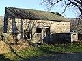 A Dale's Barn - geograph.org.uk - 636820.jpg