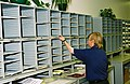A Day In The Life of NARA at Archives I, II and Federal Register - DPLA - 4b8d91bbd608bf8e2294887cf3caebe0.jpg