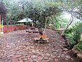 A Kenya (7).jpg