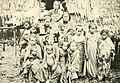 A Moro Family (1913).jpg
