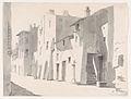A Sunny Street at Tivoli MET DP860299.jpg