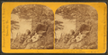 A Visit to Devil's Lake, Friends from the Miniwaukan, by Bennett, H. H. (Henry Hamilton), 1843-1908.png