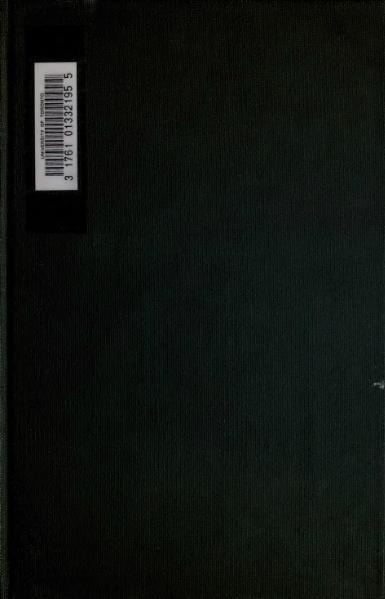 File:A biographical dictionary of eminent Scotsmen, vol 2.djvu