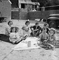 A farmyard picnic (8676949861).jpg