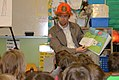A forester goes to Buckman Elementary (34592965041).jpg