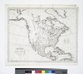A general map of North America - drawn from the best surveys - by J. Russell; J. Russell, sculpt, Constitution Row, Grey's Inn Lane. NYPL434510.tiff