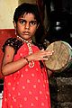 A kid at Ambubasi Mela- Ankur J Das Photography.jpg