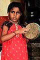 A kid at Ambubasi Mela- Ankur J Das Photography.jpg