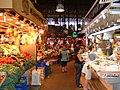 A market in barcelona (22251736).jpg