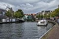A morning in Haarlem, Netherlands (part 2) (36630253435).jpg