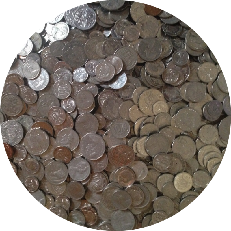 A pile of coins.png