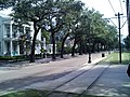A ride down St Charles 1.jpg