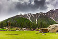 A view of a village at Fairy Meadows.jpg