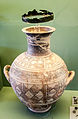 A warrior's urn cremation 900-850 BC.jpg