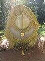 Aachen-Waldfriedhof Alemannia.jpg
