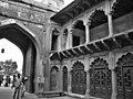 Aagra Fort 369.jpg