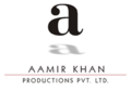 Aamir khan productions.png