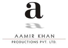 Aamir Khan Productions Wikipedia