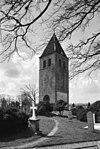 foto van Kerktoren van Westermeer