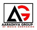 Aaradhya Group of Music Companies Logo.jpg