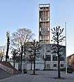 Aarhus City Hall April 2018 no1543.jpeg
