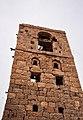 Abandoned, Yemen (14201018437).jpg