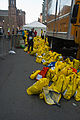 Abandoned 2013 Boston Marathon clothing bags.jpg