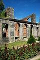 Abbaye - Villers-la-Ville - 22.jpg