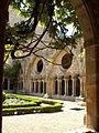 Abbaye Sainte-Marie de Fontfroide023.JPG