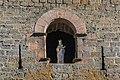 Abbaye de Bonnecombe 04.jpg